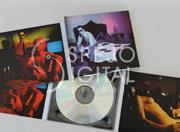 CD en Digipack 3 1 (13)