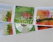 CD en Digipack 3 1 (15)